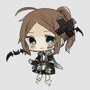 aizora_yamizora