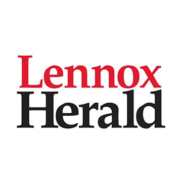 Lennox Herald dating migliori incontri online chat apribottiglie