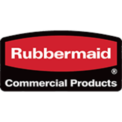 @RubbermaidComm
