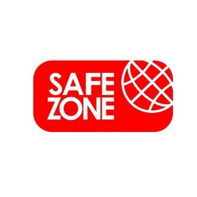 @safezoner