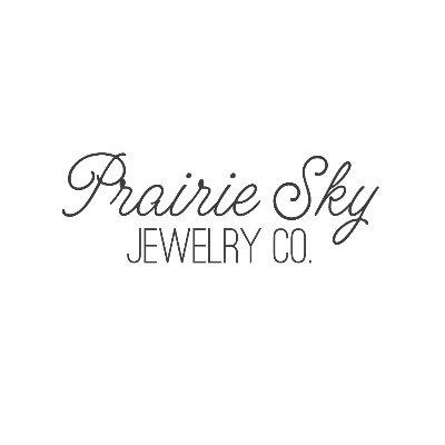 Prairie Sky Jewelry Co