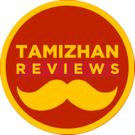 Thamizhan-Reviews