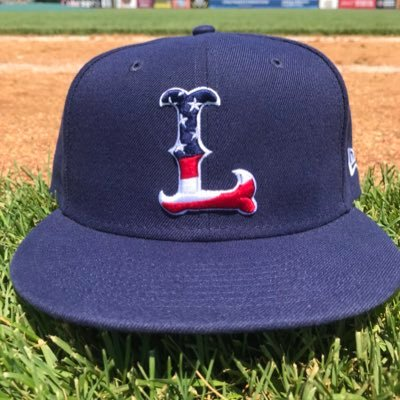 Lowell Spinners (@LowellSpinners) Twitter profile photo