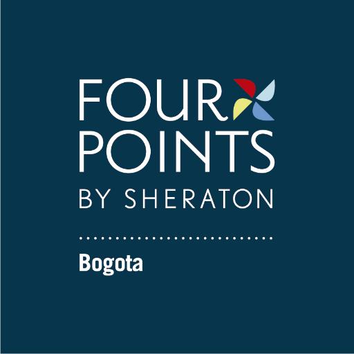 @FourPointsBog
