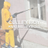 Culley Boy Painting Services