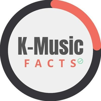 K-Music Facts