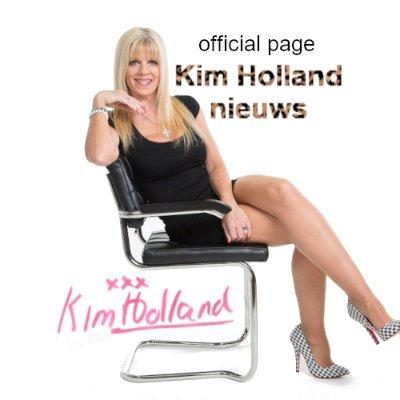 Kimholland Kimholland (SiteRip)