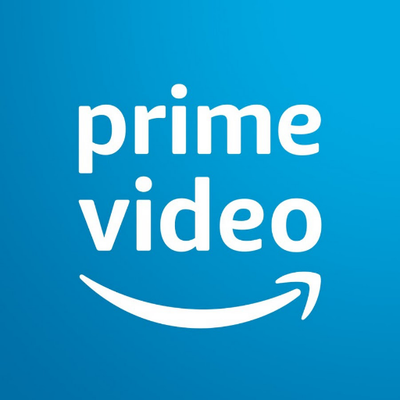 Amazon Prime Video US (@PrimeVideo) Twitter profile photo