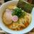 ちぢれ麺 (@RamenReiwa)