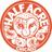 HalfAcreBeer avatar
