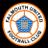 Falmouth United FC