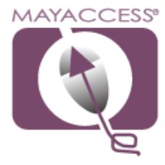 @Mayaccess