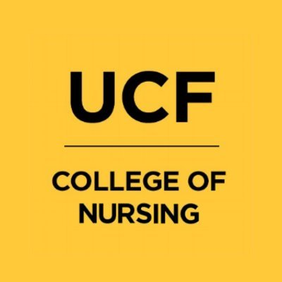 @UCF_Nursing