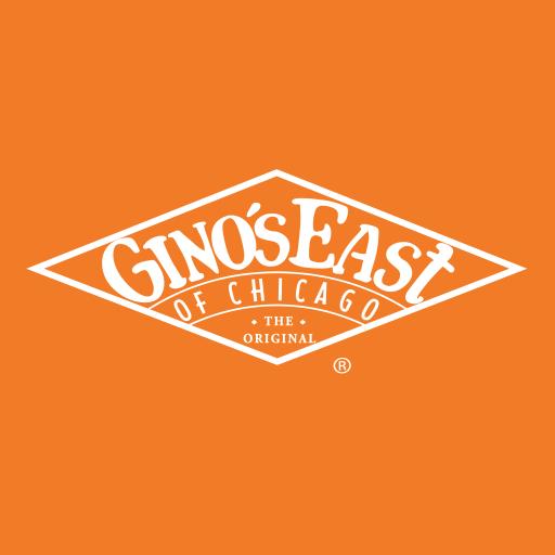 @ginoseast