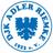 DJK Adler Riemke 1923