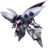 wing-tail/小野智功のアイコン