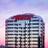 Hilton Universal