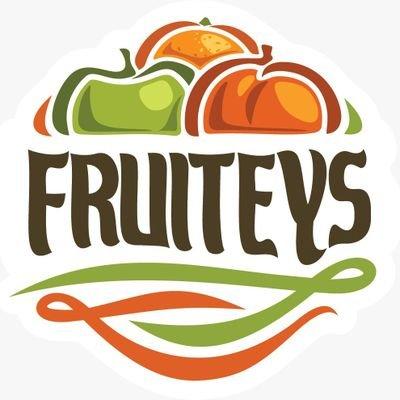 Fruiteys