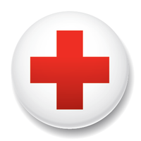 American Red Cross Southern California Region