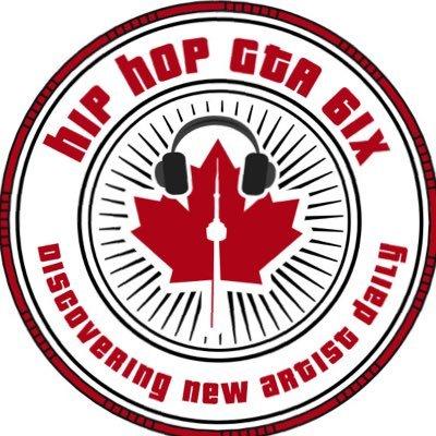 Hip Hop Gta 6ix