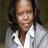 Yvonne Buluma-Samba (@BulumaYvonne) Twitter profile photo