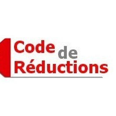 Code Reduction Jjshouse