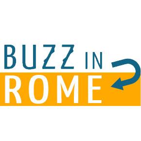 BuzzInRome Profile Image