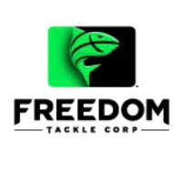 Freedom Tackle Corp™