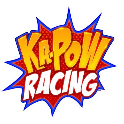 Kapow Racing
