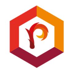 ico address ethereum
