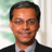RR Baliga, MD, MBA (@RRBaligaMD) Twitter profile photo