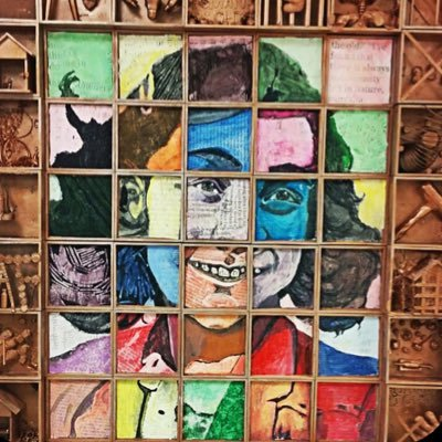 Anne Frank PS (YRDSB)