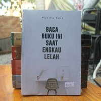 Samirono Book