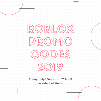 Robloxpromocodes2020 On Twitter Top Working Roblox Promo Code