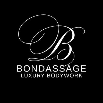 Learn Bondassage Online