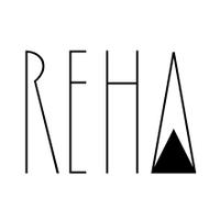 RehaFashions