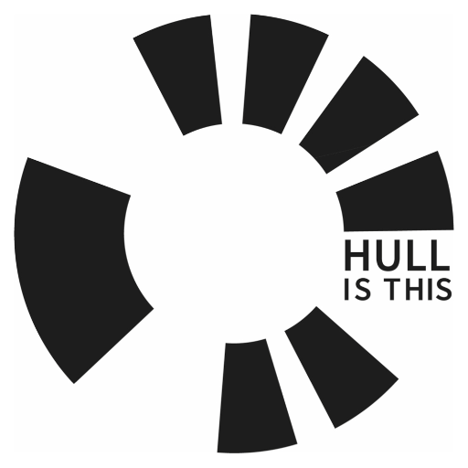 HULL IS THIS