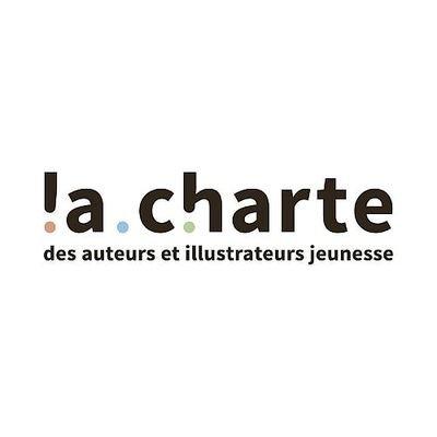 charteauteurs