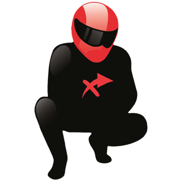 Profile picture of MaxMoto10