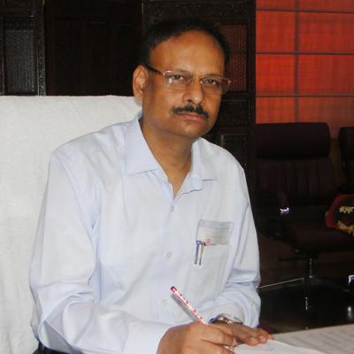 Image result for bsnl cmd purwar