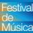 FestivalStPere avatar