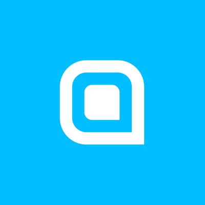 QR-Code-Generator com (@qrcgcom) | Twitter
