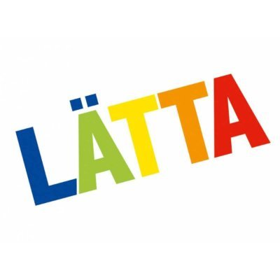 @LTTA19