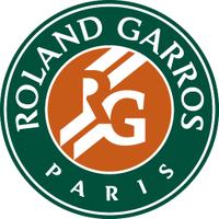 Roland-Garros ( @rolandgarros ) Twitter Profile