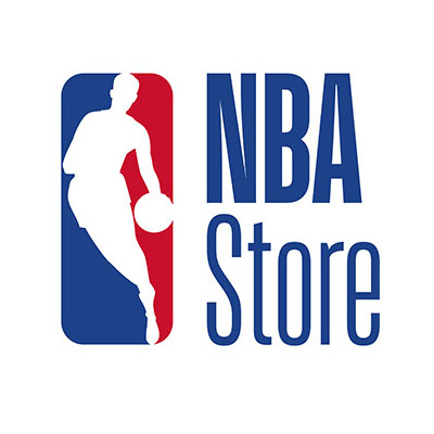 NBA Store Japan