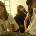 @Jade_nogueira
