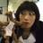 @torii_bot