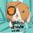 TVアニメ『ぼくはか』公式アカウント