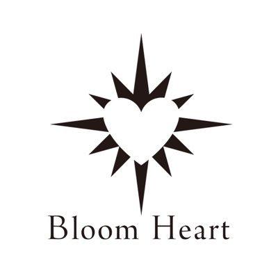BloomHeart