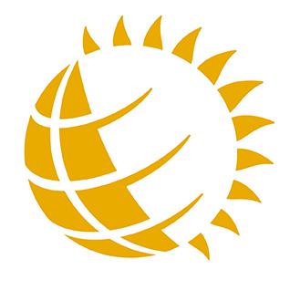 @SunLife_ID